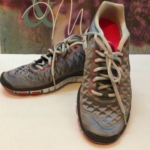 Nike Free TR Fit Winter